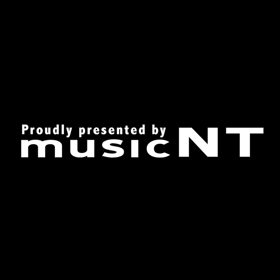Musicnt Logo